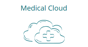 Medical Cloud
